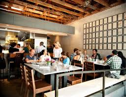 best places for new year s day brunch 2015 in los angeles milo
