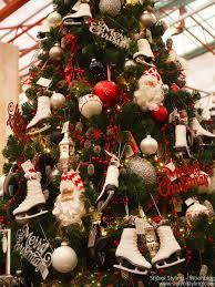 389 best time kerst decoratie trends inspiratie