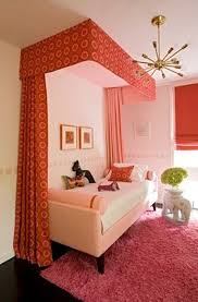 wonderful classic young bedroom decorating ideas interior