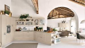 traditional european kitchen cabinets luxury italian design