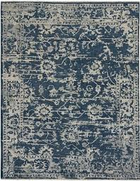 Capel Rugs Troy Nc 08302017 Capel Rugs Adds Four New Hand Knotted Collections For