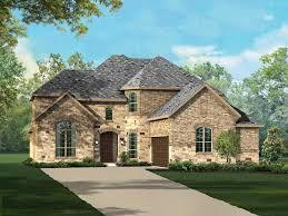 Sumeer Custom Homes Floor Plans by Megatel Homes Woodbridge Sachse Tx New Luxury Homes For Sale