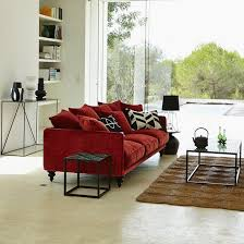 site de canapé 20 best canapé images on living room living rooms and