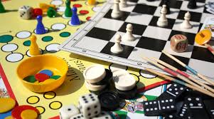 play table board game console 12 benefits of board games in front of online gaming game table zone