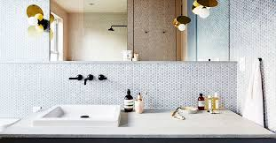 this is how your bathroom should look according to your age