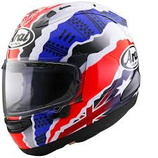 arai motocross helmet aliexpress com buy japan original arai rx 7x 2016 le helmet