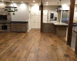 19 best flooring images on hardwood floors engineered