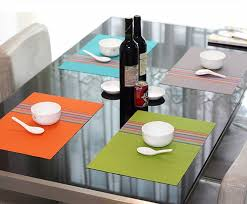dining room table protective pads dining room table protector home