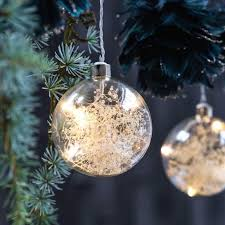 39 best tree decoration ideas images on