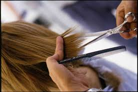 Coloring Hair While Pregnant Top 5 Hair Care Myths To Avoid