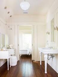 Wood Floors In Bathroom Wood Flooring On Walls In Bathroom - Hardwood flooring in bathroom