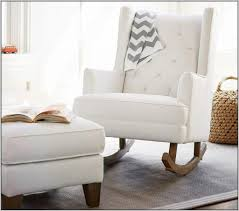 Most Comfortable Rocking Chair For Nursing Rocking Chair Nursing Design Home U0026 Interior Design