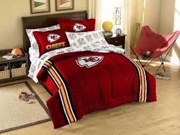 Kansas City Chiefs Bathroom Accessories by 382 Best Kansas City Chiefs Images On Pinterest Kansas City