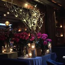 Flowers Salinas - for a romantic dinner picture of salinas new york city