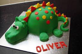 cupcake amazing birthday cake for birthday childrens cakes