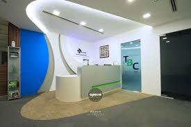 portfolio office interior design singapore apcon pte ltd