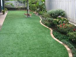 Ideas For Landscaping Backyard On A Budget Backyard Landscape Designs On A Budget Designandcode Club