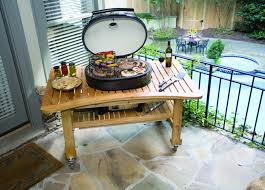 grills the fire emporium fireplaces fire pits outdoor