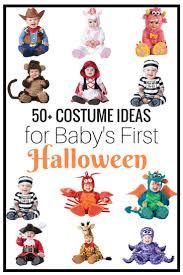 a list of halloween costume ideas 984 best halloween images on pinterest halloween stuff
