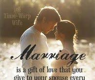 marriage slogans marriage quotes pictures photos images and pics for