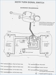 turn signal switch wiring diagram beamteam co