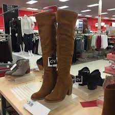 womens combat style boots target the rack fall shoes you ll at target the budget