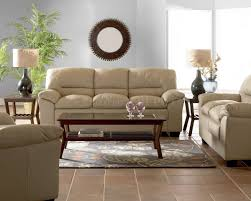 Modern Comfortable Couch Living Room Luxury Comfortable Living Room Furniture Designs