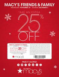 macys coupon codes blog coupon codes blog