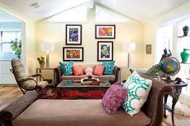 Living Room Rocking Chairs Chair Mesmerizing Living Room Plan Painted Inside Cream Near