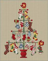dimensions cross stitch patterns free cross stitch patterns