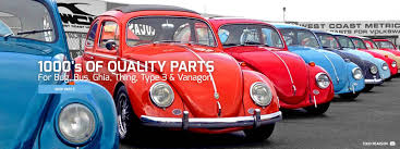 vintage volkswagen truck vw parts bug parts or bus parts volkswagen parts for your vw
