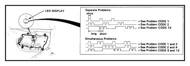 wiring 1997 bmw e36 radio wiring diagram ignition interior