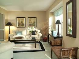 i need help decorating my home decorate my room decorate my living room app renaniatrust com