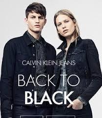calvin klein black friday deals sales