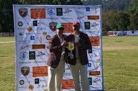 napa valley cricket club cricket archives page 12 of 17 napa