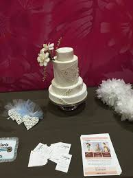 wedding cake decorating classes london cake and bake show 2015 wrath of cake