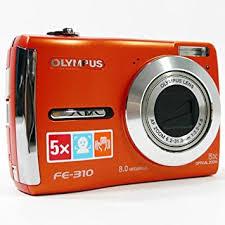 olympus fe 310 memory card d2 olympus fe 310 orange digital photo