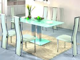 round dining room table seats 8 10 oval glass table top seating