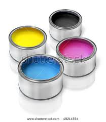 cmyk paint stock images royalty free images u0026 vectors shutterstock