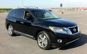 nissan pathfinder 2016 black 2013 nissan pathfinder information and photos zombiedrive