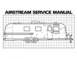1971 airstream sovereign wiring schematic 1971 wiring diagrams