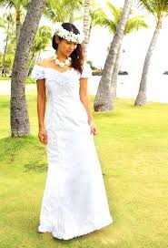 hawaiian wedding dresses amazing hawaiian wedding dresses or 91 cheap hawaiian