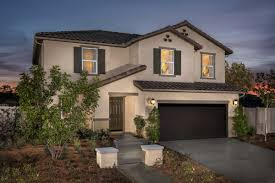 homes images new homes for sale in beaumont ca cherry blossom at the