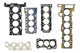 what causes a blown head gasket bluedevil products