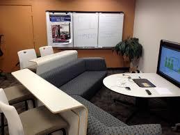 19 best av inspirations conference rooms images on pinterest