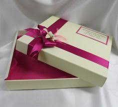 image result for large gift boxes fancy dinner