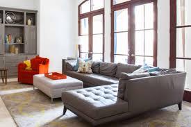 living room furniture houston tx astonishing living room furniture houston texas unique image for