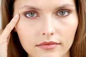 средства от морщин вокруг глаз