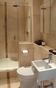 Opulent Design Ideas  Compact Bathroom Home Design Ideas - Compact bathroom design