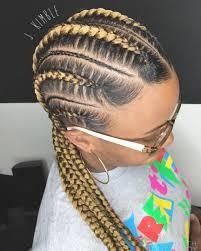 corn braided hairstyles corn roll hair 70 best black braided hairstyles that turn heads in
